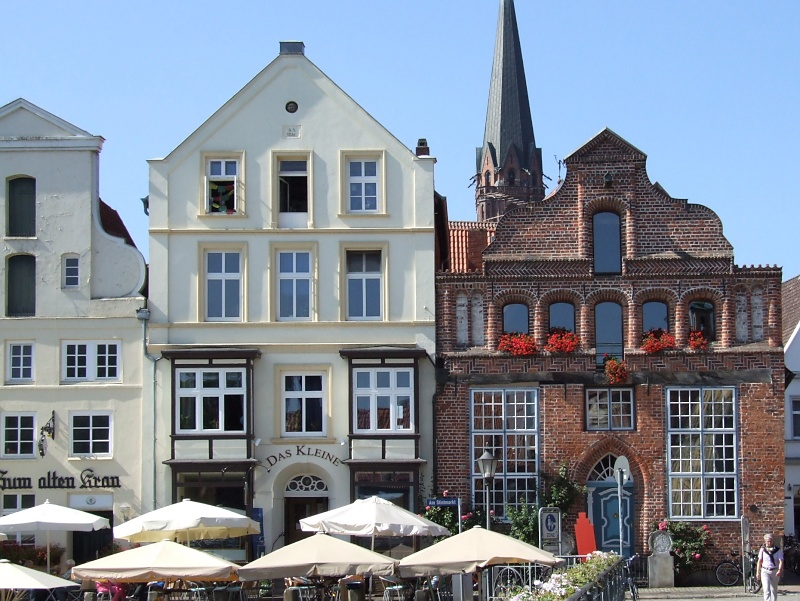 2013-09-05_Lueneburg_05.jpg