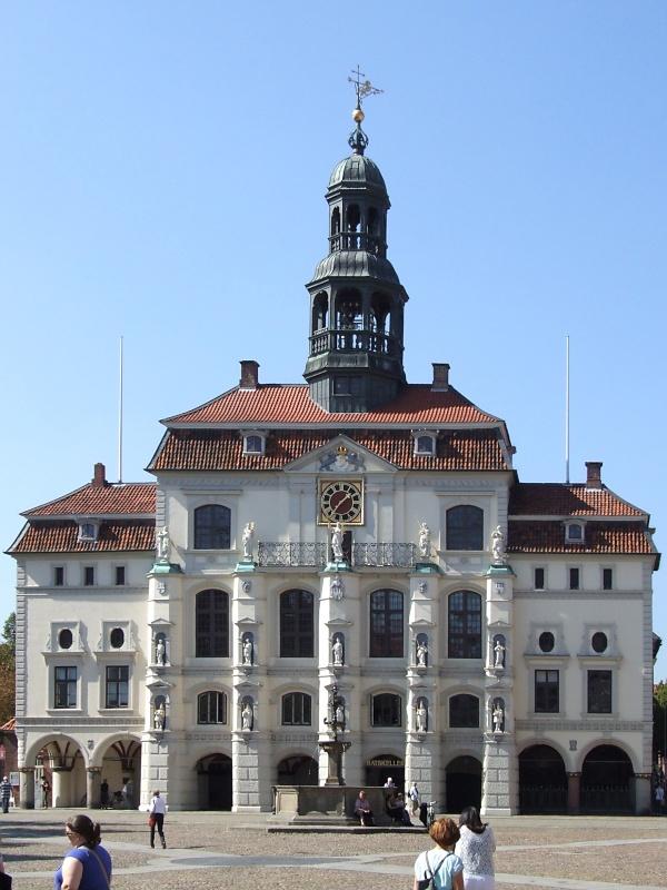 2013-09-05_Lueneburg_09.jpg